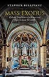 Mass Exodus: Catholic Disaffiliation in Britain and