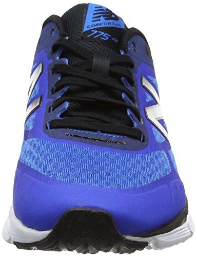 New Balance 775v3, Zapatillas de Running para Hombre Azul (Blue)