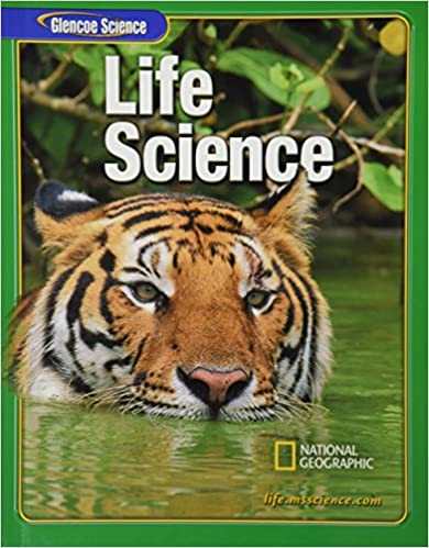 Life Science Pdf