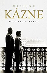 Misijné kázne (Slovak Edition)