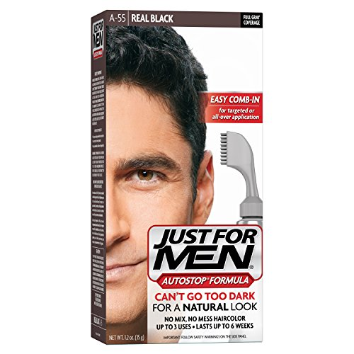 just-for-men-autostop-mens-hair-color-real-black