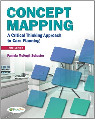 Concept Mapping  A Critical Thinking Approach to Care Planning     Pinterest Lourdes Alarcon Fortepiani is an Associate professor at Rosenberg School of Optometry  RSO  at the University of the Incarnate Word in San Antonio  Texas