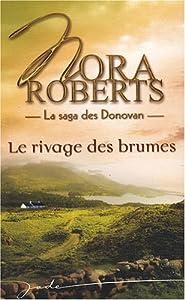 """Afficher """"Le Rivage des brumes"""""""