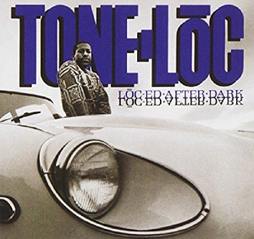 Tone Loc - Loc