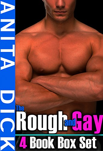 Pure gay gay