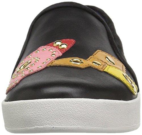 Cole Haan Women's Grandpro Spec Slipon Loafer Flat