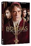 Buy The Borgias: The Complete Series