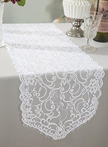 Wedding Linens Inc. Wholesale 12
