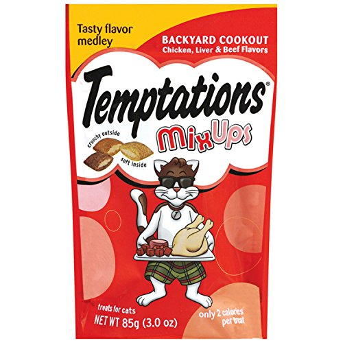TEMPTATIONS-MixUps-Cat-Treats