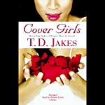 Cover Girls   T.D. Jakes