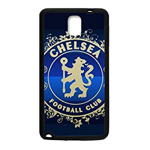 Chelsea Football Club Cell Phone Case for Samsung Galaxy Note3