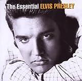 Music : Essential (Tin Box)