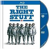 Right Stuff: 30th Anniversary [Blu-ray] [Import anglais]