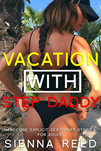 Erotic story vacation