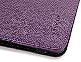 Belkin Verve Tab Folio for Kindle Fire, Purple