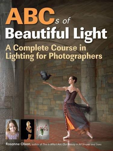 ABCs of Beautiful Light (Beautiful Light Photography)