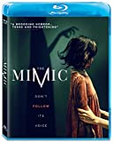The Mimic [Blu-ray]