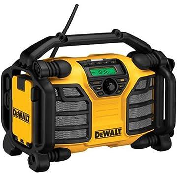 reliable DeWalt DCR015