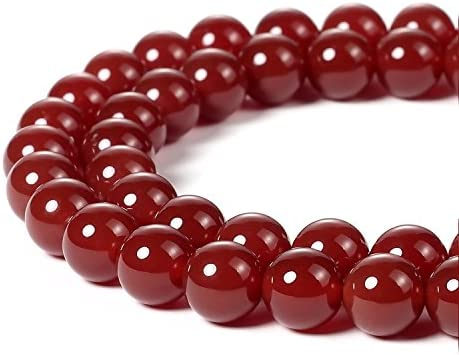 Natural carnelian faceted rondelle shape beads Gemstone 3.5 mm to 7 mm Approx Size Beads 8 inch strand approx M No. 5074