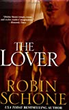 Lover, Robin Schone, 0758204272