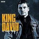 King David | Katie Hims