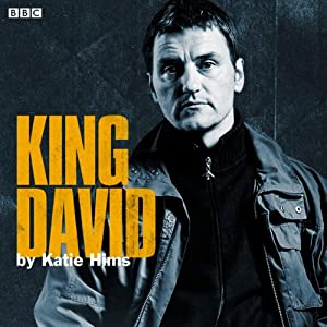 King David Radio/TV Program