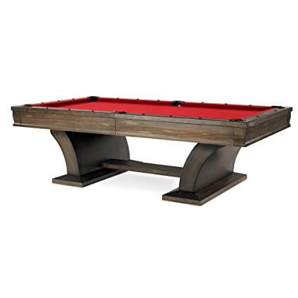 Used Pool Tables For Sale Over 150 Models In Stock Pro Billiards >> Amazon Com Plank And Hide Paxton 8 Pool Table Billiard Table