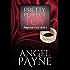 Pretty Perfect Toy (Temptation Court Book 2)