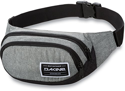Dakine W 8130200 Carbon P Pack