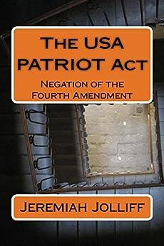 4th amendment vs patriot act 4th amendment poster - free  11 changes patriot act grants  by violating the defendant's fourth amendment rights exceptions good faith.