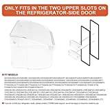 240356402 Refrigerator Replacement Shelves Parts