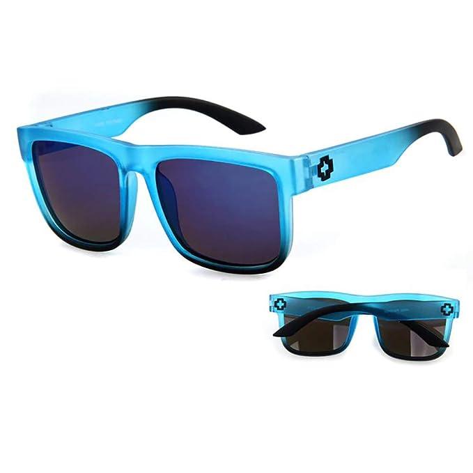 24 JOYAS Gafas de Sol Surf Polarizadas con Funda y Gamuza ...