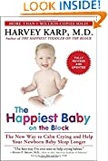 Harvey Karp (Author) (2279)  Buy new: $16.00$11.19 107 used & newfrom$2.30