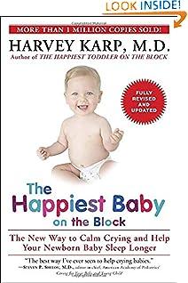Harvey Karp M.D. (Author)(319)Buy new: CDN$ 21.00CDN$ 10.2935 used & newfromCDN$ 5.96