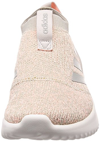 Ultimafusion griuno Zapatillas 000 De Multicolor marcla Para Deporte narcla Mujer Adidas d8qS7x5d