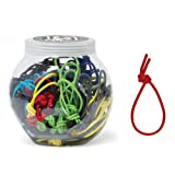 Creatures of Leisure Surfboard Leash String. Colours vary