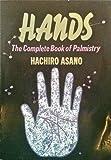 Hands, Hachiro Asano, 0870406337