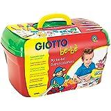 Giotto be-bè Línea Regalo - Cofre personalizado