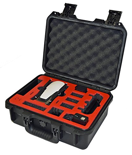 Pelican DJI Mavic AIR Drone Case