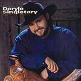 Daryle Singletary