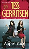 The Apprentice, Tess Gerritsen, 0345447867