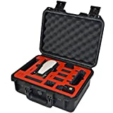 Pelican DJI Mavic AIR Drone Case