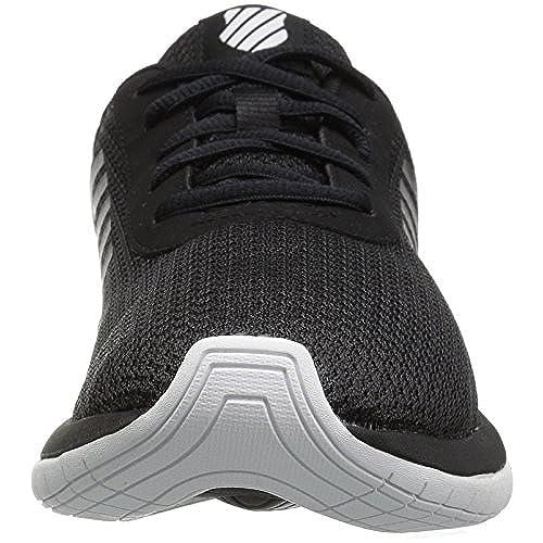 air jordan skate shoes, Air Jordan 11 Concord Air Jordan