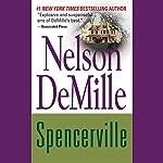 Spencerville | Nelson DeMille