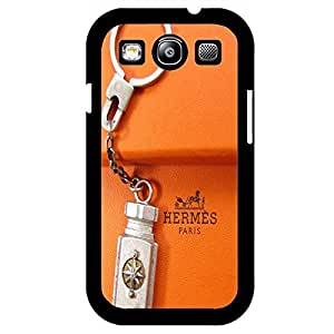 Exquisite Herm¨¨s Phone Case For Samsung Galaxy S3 I9300 Exclusive Herm¨¨s Design