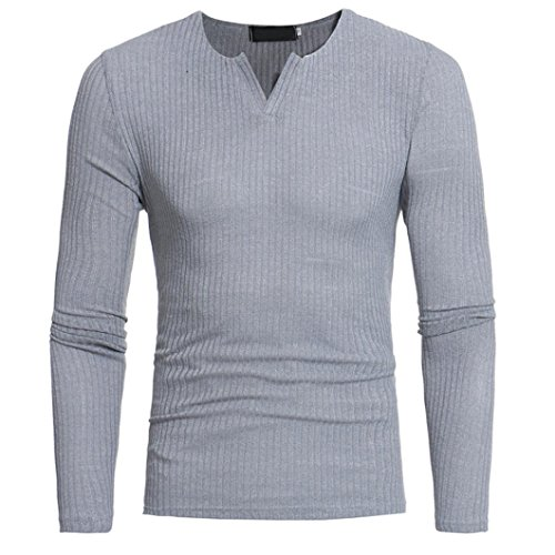 Clearance Sale! Wintialy Man
