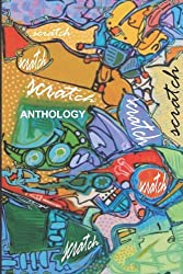 Scratch Anthology, Vol. 3