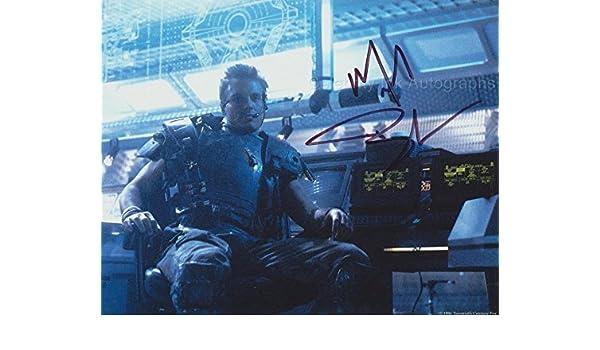 c8934f813 new list 40270 566dc autograph baby boy s blue amp white ...