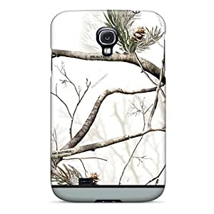 Samsung Galaxy S4 CVc10591tRry Unique Design Attractive Chicago White Sox Pattern Excellent Hard Cell-phone Case -CharlesPoirier