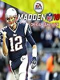 MADDEN NFL 18 GUIDE & GAME WALKTHROUGH, TIPS, TRICKS, AND MORE!